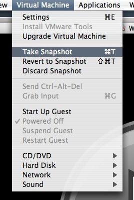 vmware_fusion_snapshot_manager.jpg